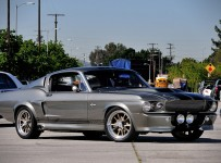 1967-Shelby-Mustang-GT500-Eleanor 1