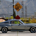 1967-Shelby-Mustang-GT500-Eleanor-2