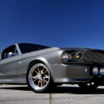 1967-Shelby-Mustang-GT500-Eleanor-3