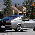 1967-Shelby-Mustang-GT500-Eleanor-4
