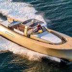 Alen Yacht-2