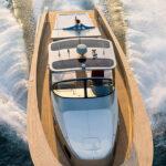 Alen Yacht-3