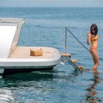 Alen Yacht-4