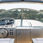 Alen Yacht-5