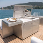 Alen Yacht-6