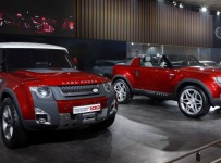 Land-Rover-DC100-Concepts-0
