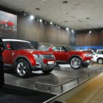 Land-Rover-DC100-Concepts-2