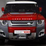 Land-Rover-DC100-Concepts-7