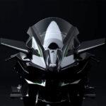 Kawasaki-Ninja-H2R 1