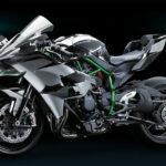 Kawasaki-Ninja-H2R-3