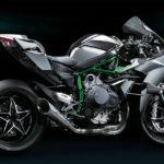 Kawasaki-Ninja-H2R-4