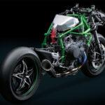 Kawasaki-Ninja-H2R-Racing-5