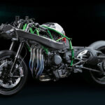 Kawasaki-Ninja-H2R-Racing 6
