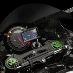 Kawasaki-Ninja-H2R-Racing-7