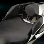 Kawasaki-Ninja-H2R-Racing-8