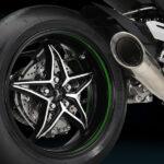Kawasaki-Ninja-H2R-Racing-9