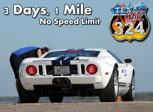 texas_mile2009