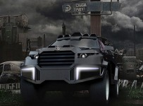 Prombron-Black-Shark-Luxury-Armored-SUV-4