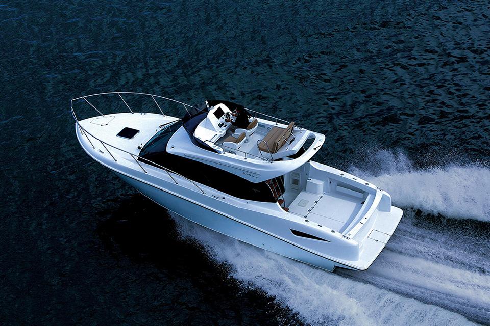 Toyota-Ponam-31-Sport-Utility-Cruiser-1