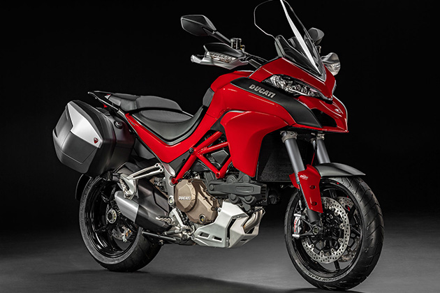 2015-Ducati-Multistrada-1200-2