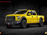 2015-hennessey-velociraptor-600-supercharged-based-on-the-2015-ford-f-150_100494587_l