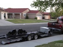 Airbagged-Trailers-Remote-airbag-control