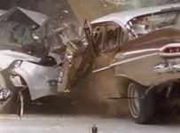 alh-chevy-bel-air-vs-chevy-malibu-crash-test