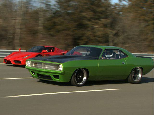 1000-HP-Super-Cuda-hitting-above-200-MPH