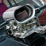 1961-chevrolet-impala-engine