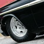 1961-chevrolet-impala-wheel