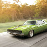 1968-dodge-charger-rolling-shot