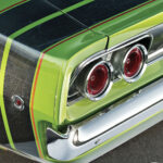 1968-dodge-charger-taillights