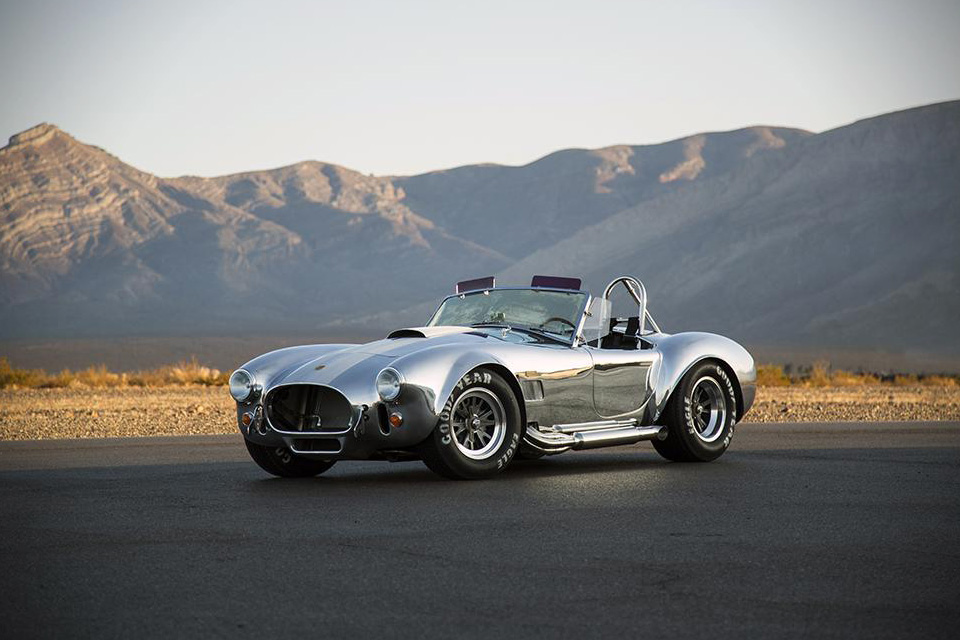 50th-Anniversary-Shelby-Cobra-427-1