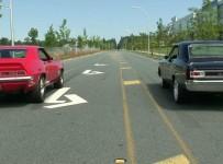 69-camaro-540-vs-66-chevelle-427