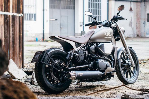 custom-yamaha-xv950-5-625x416