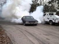 sleeper-1968-chevelle-burnout-735x413