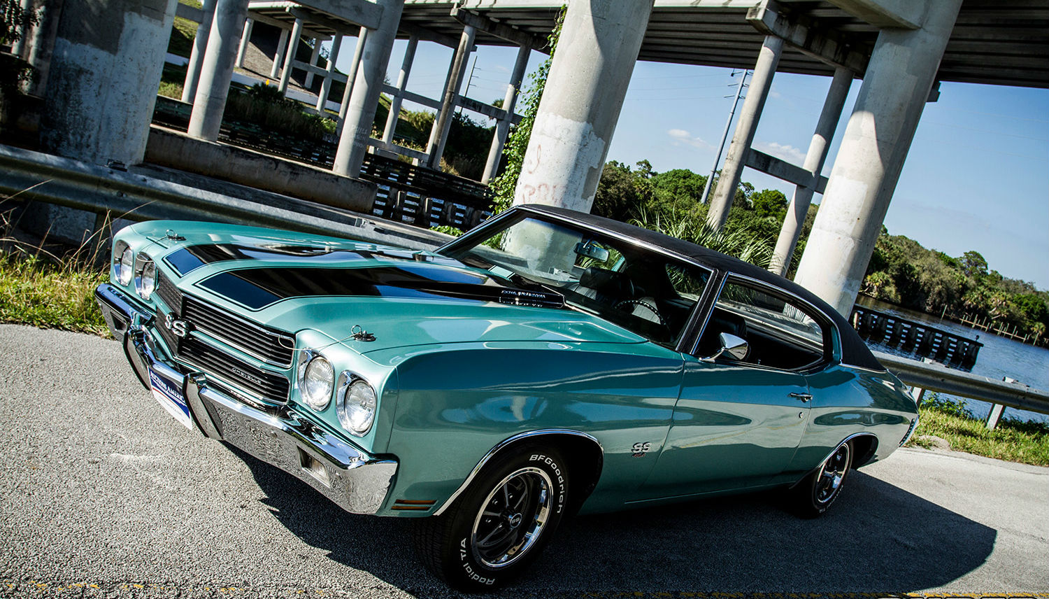 1970-chevrolet-ls6-chevelle-left-quarter-top
