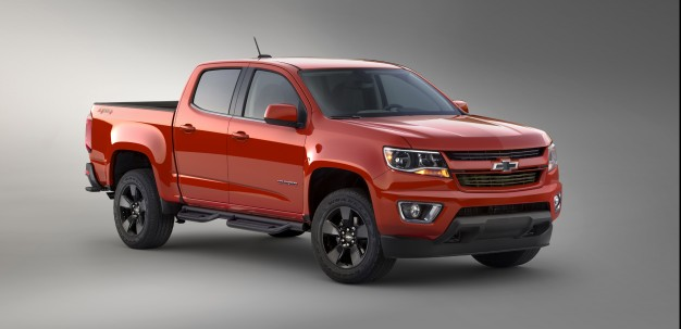 2015-Chevrolet-Colorado-GearOn-148-626x303