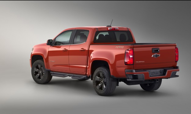 2015-Chevrolet-Colorado-GearOn-149-626x374