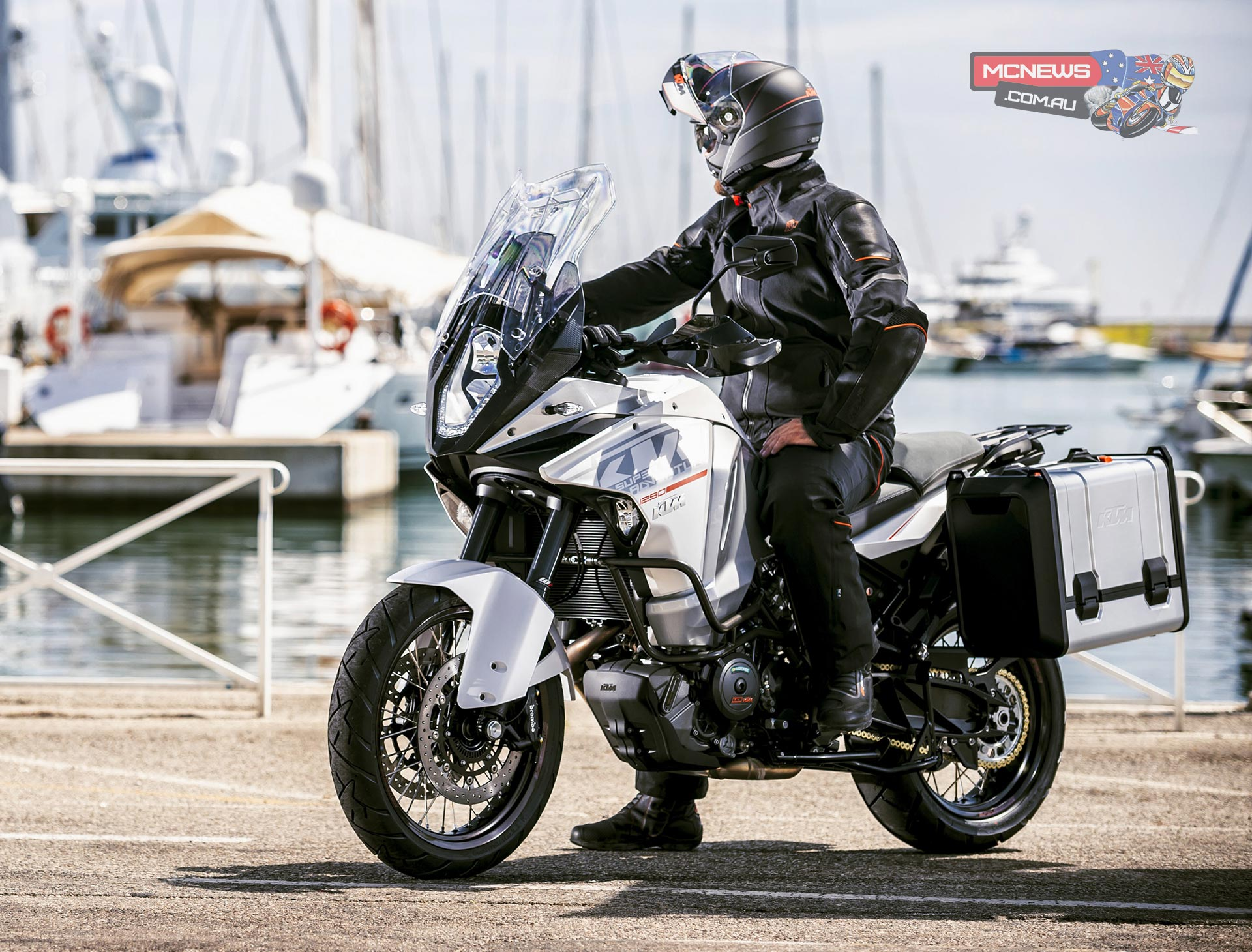 KTM-1290-Super-Adventure-5