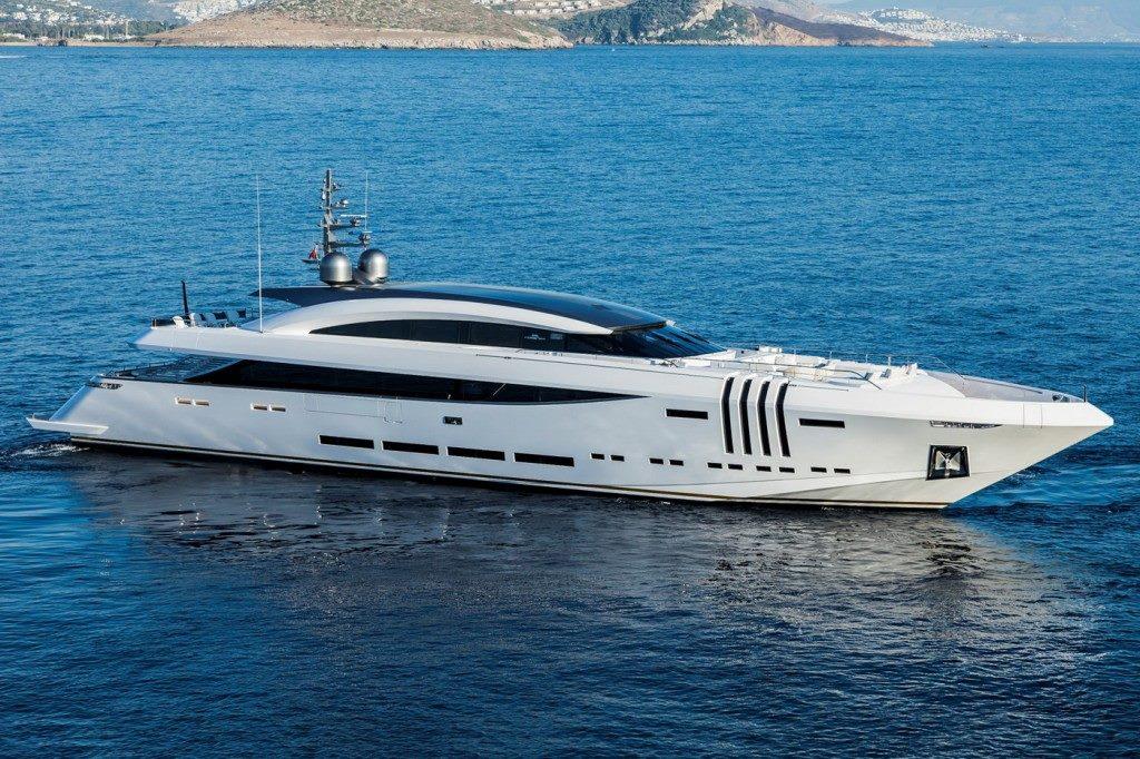 Vellmarì-Superyacht-15