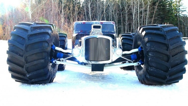 monster-grim-reaper-rat-rod-rc