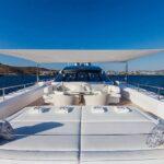 vellmari-superyacht-11