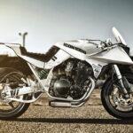 New-Jack-Suzuki-Katana-by-Icon-1000-1