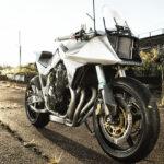 New-Jack-Suzuki-Katana-by-Icon-1000-4