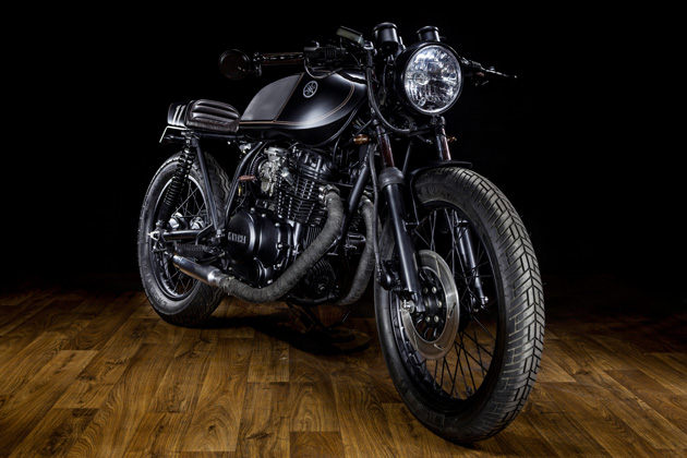 Yamaha-XS400-Dark-Bullet-by-Macco-Motors-2