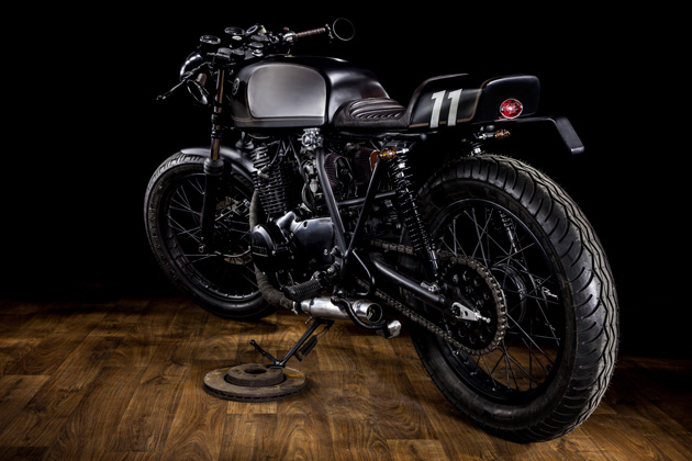 Yamaha-XS400-Dark-Bullet-by-Macco-Motors-3