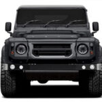 a-kahn-design-flying-huntsman-6x6_100502348_l