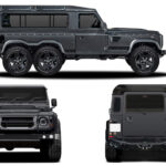 a-kahn-design-flying-huntsman-6x6_100502350_l