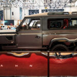 a-kahn-design-flying-huntsman-6x6_100503494_l